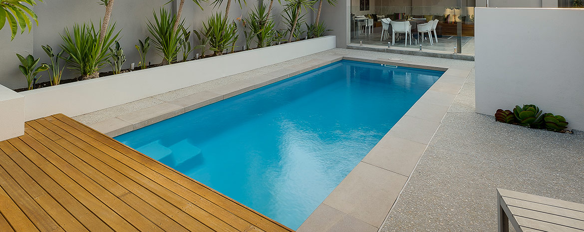 harmony pool 7m x pool garden design sydney northern beaches north sydney