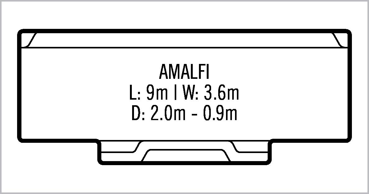 amalfi-pool-design-small-diagram