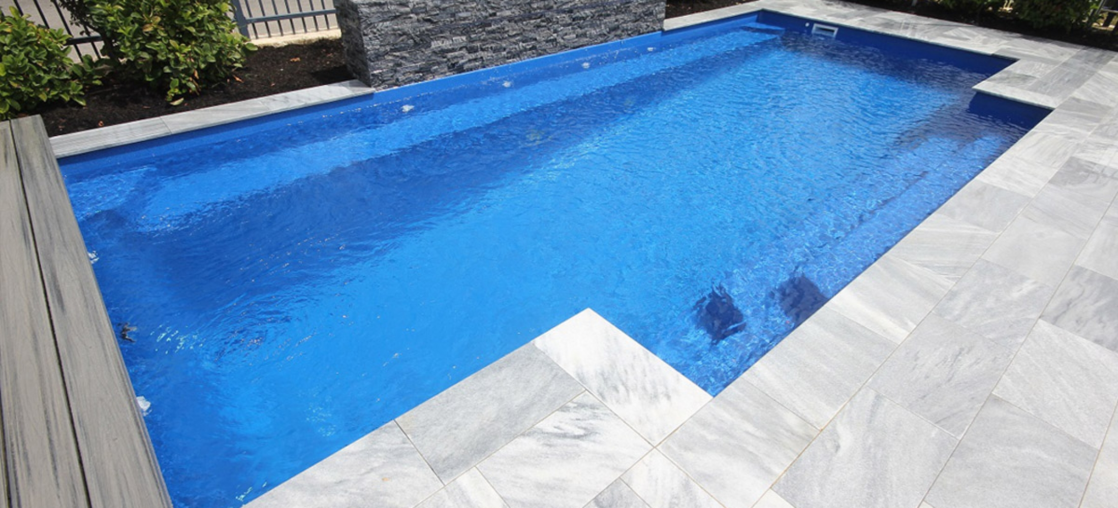 castello-fibreglass-swimming-pool