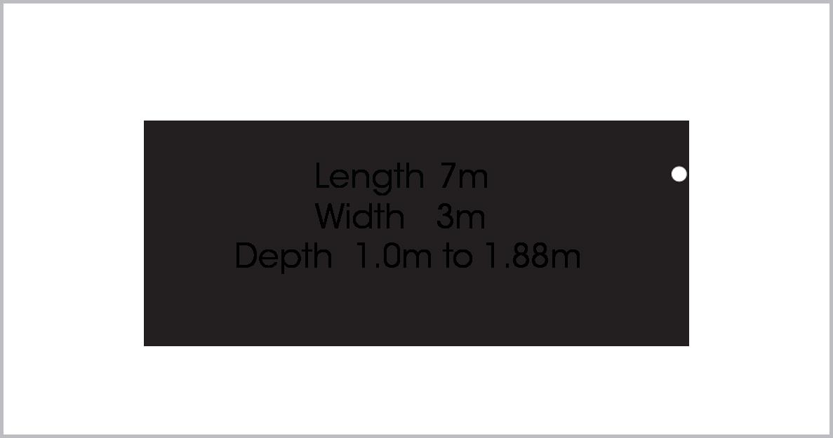 oxford pool design small diagram