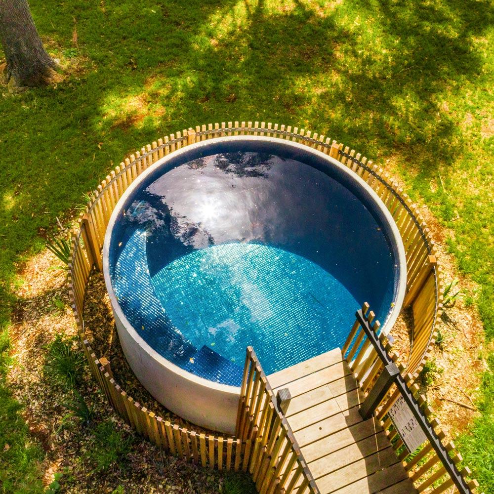 small-aboveground-concrete-plunge-pool