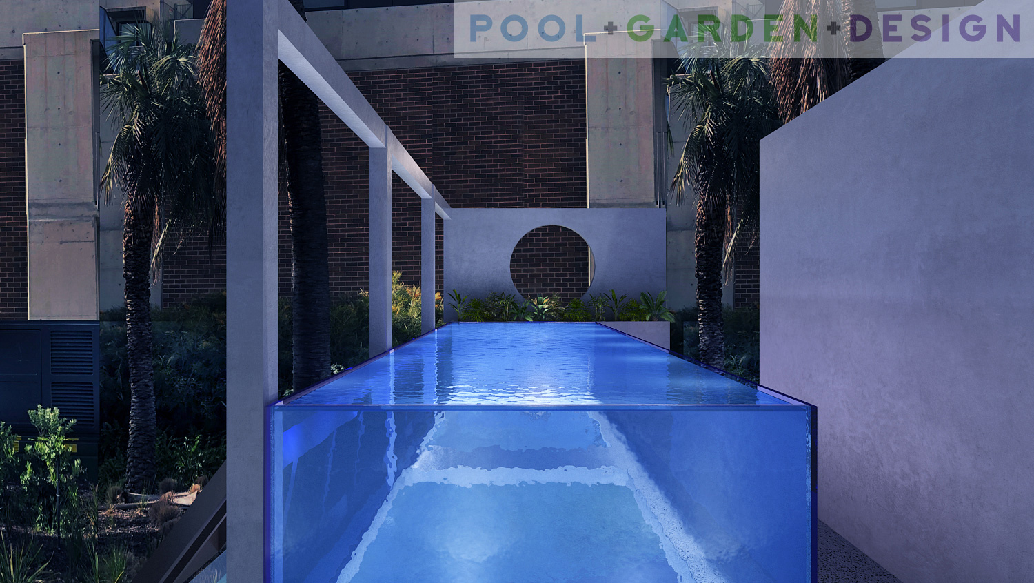 POOL-GARDEN-DESIGN-Darling-Point-3d